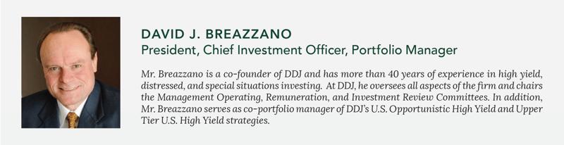 David Breazzano. 2020.07. Bio