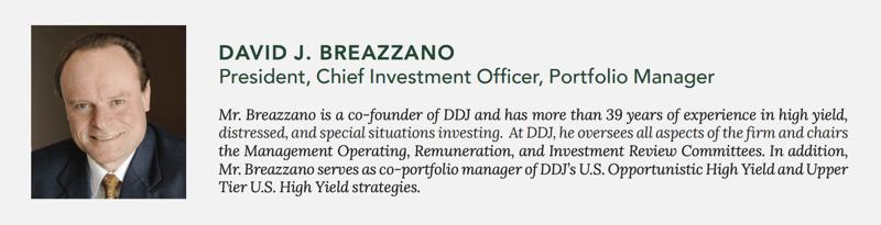 David Breazzano_DDJ