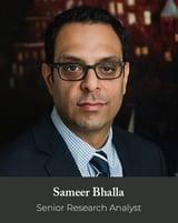 Sameer-Bhalla-headshot